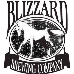 blizzard brewing company